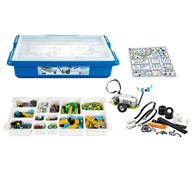 LEGO® Education WeDo 2.0 Grundset