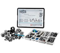 LEGO® MINDSTORMS® Education EV3 Expansionsset
