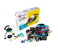 LEGO® Education SPIKE™ Prime Expansionsset