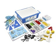 LEGO® Education BricQ Motion Prime Set