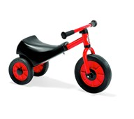 Winther Mini Viking scooter