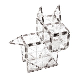 Magna-Tiles Ice