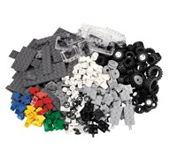 LEGO® Education Hjulset