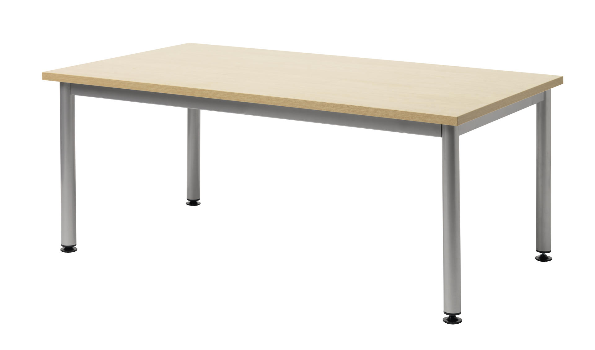 Soffbord Hh 120x70x50 Cm Lekolar Sverige