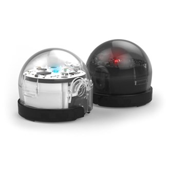 Ozobot Bit 2.0 2-pack