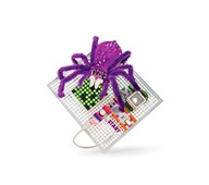 littleBits Het potatis