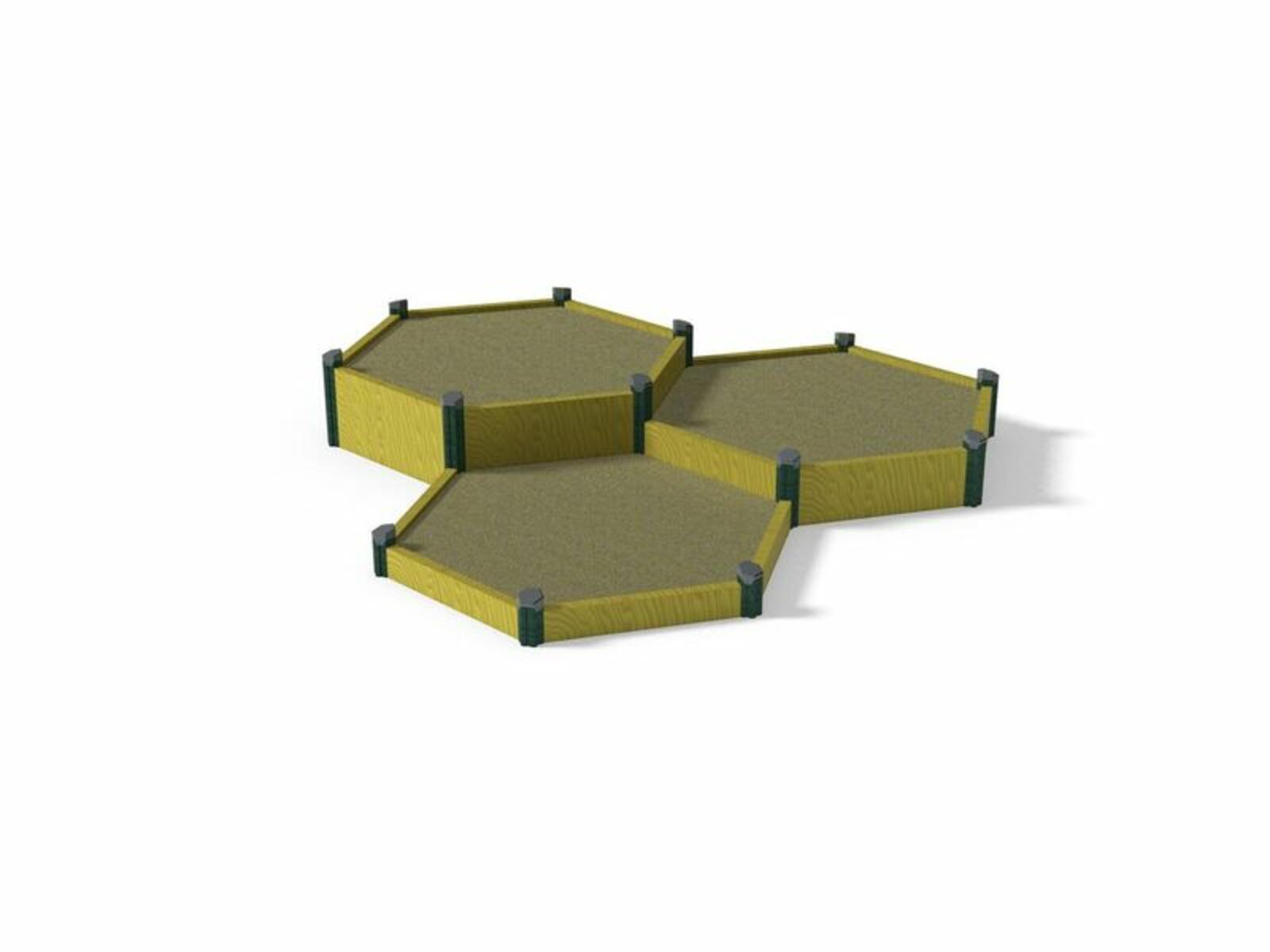 Omnia sandlåda 7b8d290286f5a