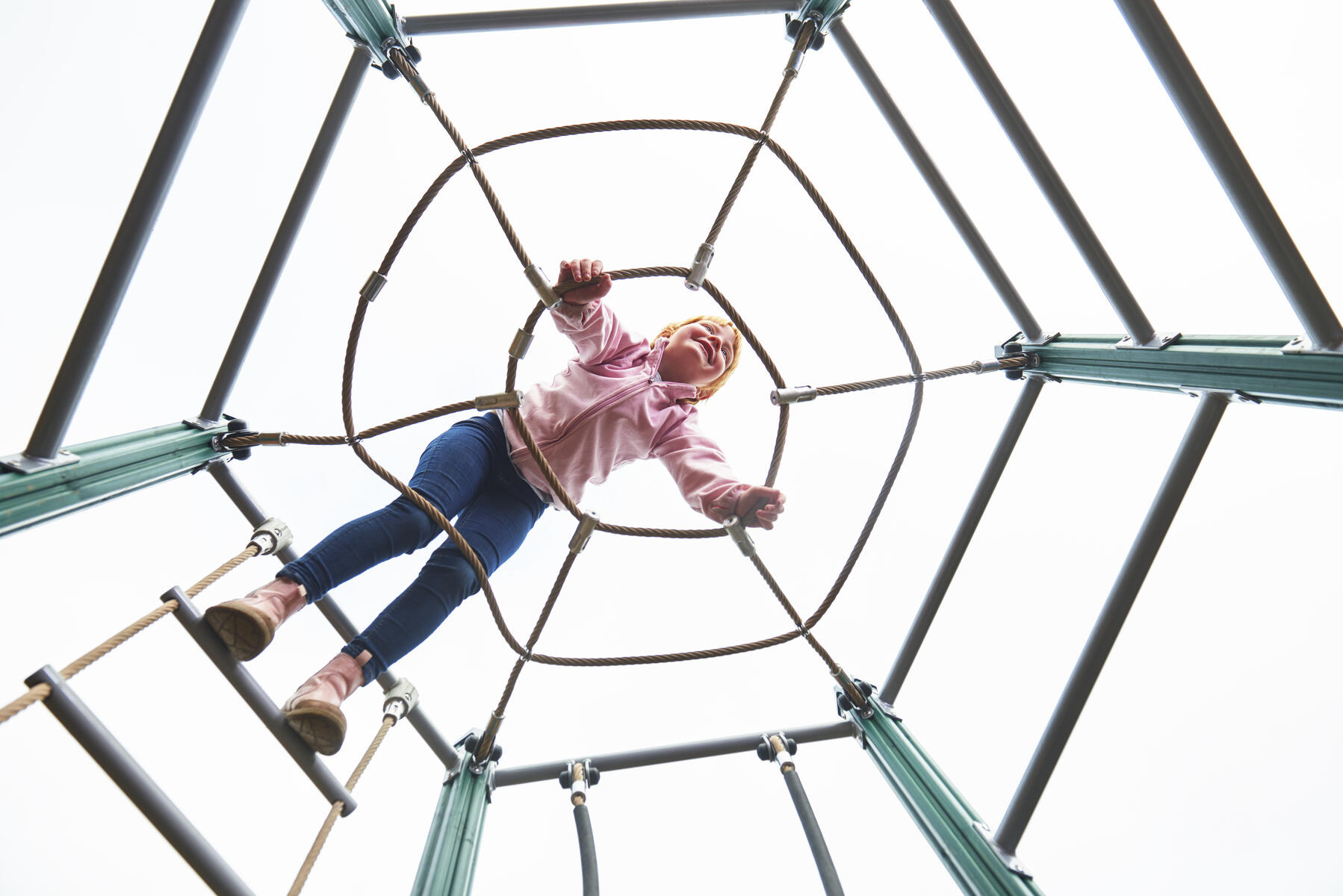 Omnia klätterställning hexagon Omnia klätterställning hexagon Omnia  klätterställning hexagon ac63b21b26382