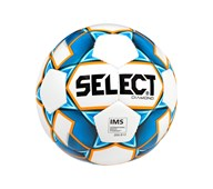 Fotboll Select Diamond stl 5