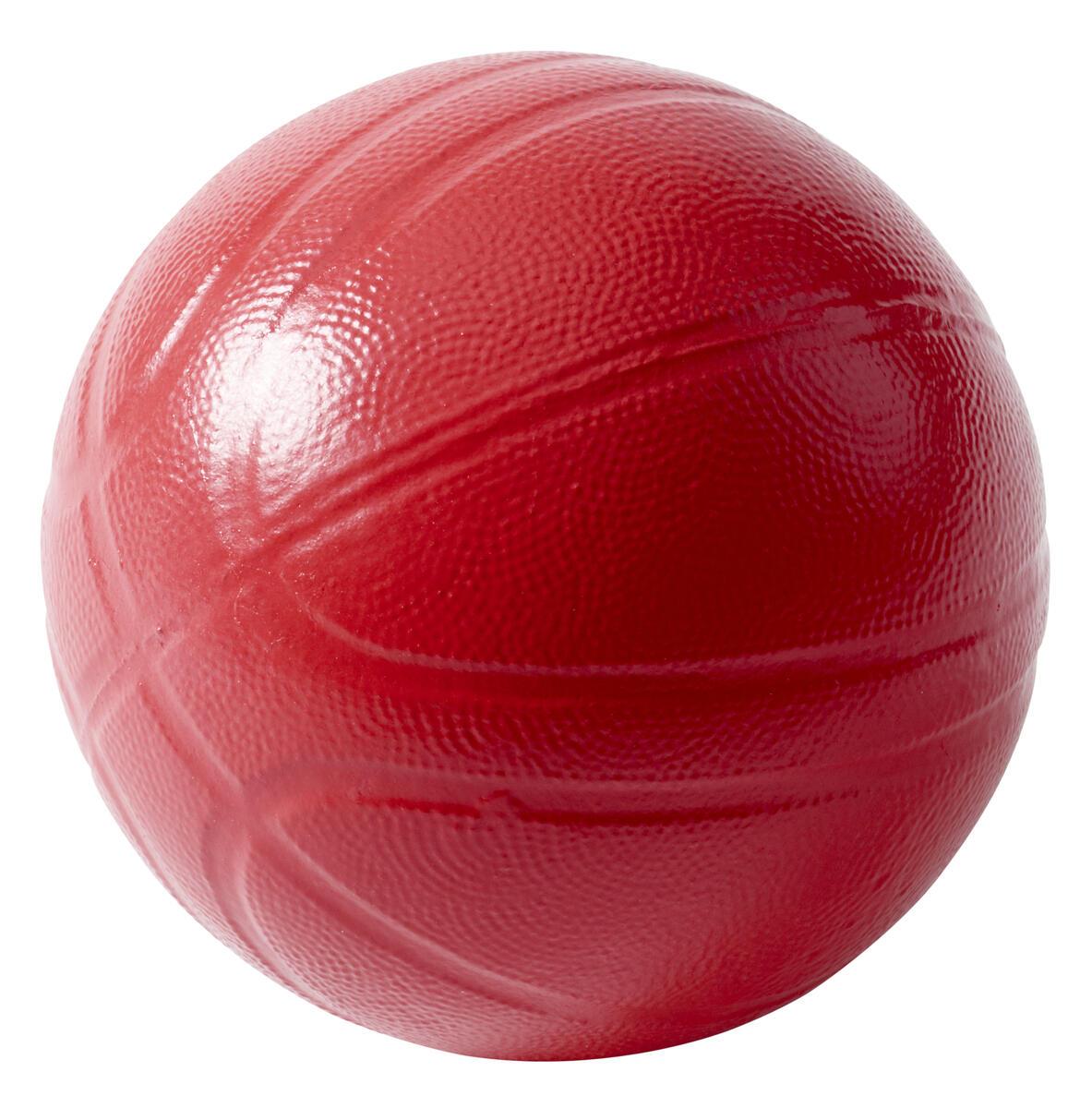 Mjuk basketboll stl.5 - Lekolar Sverige 8f2bfaec92756