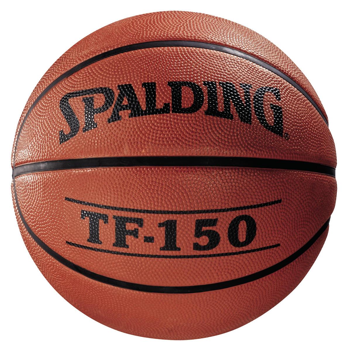 Basketboll Spalding TF 250 stl 6 - Lekolar Sverige ff1ced7eccad5