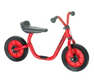 Winther Mini Viking springcykel