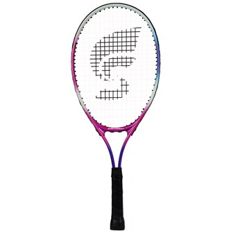 Tennisracket, JR