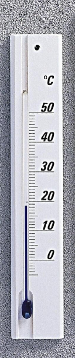Termometer Lekolar