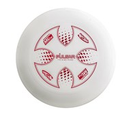 Discgolf, ultimate